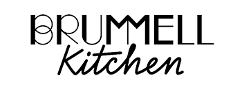 Logo-Brummell-Kitchen-for-web-Hotel-Brummell